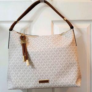 Michael Kors Lexington shoulder bag